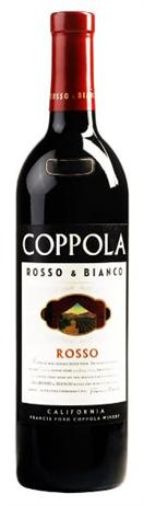 Francis Ford Coppola Rosso & Bianco Rosso